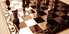 精华盘点:修身养性动脑子 烧脑的20款策略类游戏
