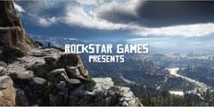 外媒放出《荒野大镖客2》新预告截图  榨干PS4机能!
