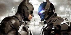 盘点蝙蝠侠最具魅力的反派对手 小丑竟然只排第四?