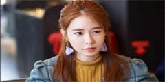 韩国出了个整容最多女星排行榜 第一名简直返老还童!