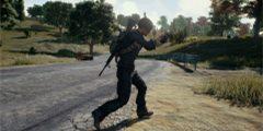 《绝地求生:大逃杀》差评爆炸式增长 玩家体验不佳
