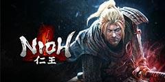 《仁王》PC版公布 上架Steam支持简中11月7号发售!