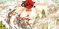 卡婊经典神作《大神:绝景版》上架Steam 暂无中文!