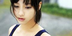 女大十八变!日本年轻男性票选今昔对比差别最大女星