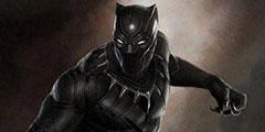 黑豹、钢铁侠只能垫底!细数漫威宇宙十大高智商英雄
