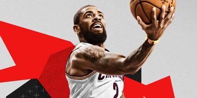 精华盘点:NBA季前赛火热开打 20款竞技类游戏解痒