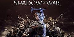 《中土世界:战争之影》IGN 9.0分 全方位进化的神作
