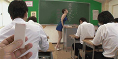 班里女同学对我交口称赞!暴走漫画大合集【1159辑】