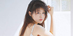 日本网友票选最喜欢的身材 第七位体重突破100公斤!