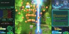 飞行游戏FLY《雷电5》绿色免安装中文正式版发布!