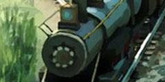 运输策略游戏《战略火车大亨》LMAO 汉化补丁发布