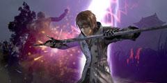 任天堂公布三款Switch无双游戏首批截图 画质太感人
