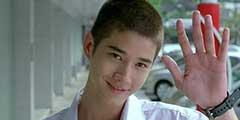 不是只有同性恋和变性人!10部作品带你了解泰国电影