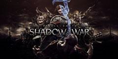 《中土世界:战争之影》玩家动手反内购 修改器立大功