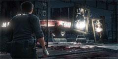 《恶灵附身2》IGN 8.0分 游戏紧张刺激体验感极强!