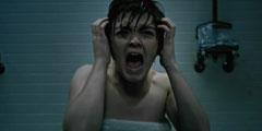 《X战警:新变种人》中文预告 气氛恐怖二丫浴室尖叫