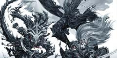 角色扮演RPG《神界:原罪2》LMAO3.5汉化补丁发布