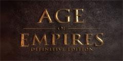 大失所望!《帝国时代:终极版》跳票至2018年初发售