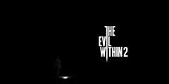《恶灵附身2》图文评测:女儿,我来救你了!