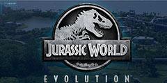 过山车之星开发商新作《侏罗纪世界:进化》介绍!