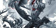 优秀RPG游戏《神界:原罪2》LMAO3.6汉化补丁发布