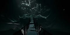 第一人称恐怖视觉游戏《面容》Visage专题站上线