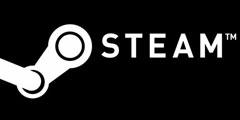 Steam数字版充值卡功能将上线?钱包里的钱能送人!