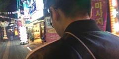 魔音糯米已达《绝地求生》总部韩国 维权结果未可知