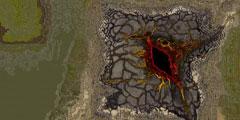 《魔兽世界》8.0意外泄露 希利苏斯之伤是重头戏!