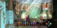 《刀剑神域:虚空领悟》将于10月27日正式登陆PC
