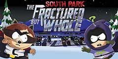 《南方公园:完整破碎》游戏评测:体验不一样的南方公园