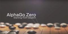 AlphaGo研究人员:《星际争霸2》比围棋更具挑战性