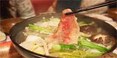 盘点风情万种的国外火锅 锅底比四川火锅还要带劲!