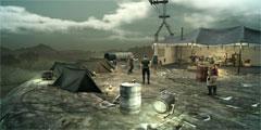 《最终幻想15》多人DLC跳票至11月初 具体时间未确定