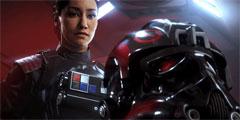 《星战:前线2》单人时长只有5-7小时 或有免费DLC