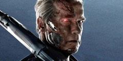卡梅隆《终结者6》开拍时间确认 将取景匈牙利西班牙