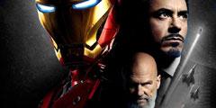 十部最伟大的超级英雄电影三部曲 足以媲美《魔戒》