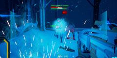 模拟游戏《联盟:塔之预言》已登陆Steam早期体验