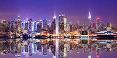 这里没钱将寸步难行!全球生活成本最高的城市TOP10