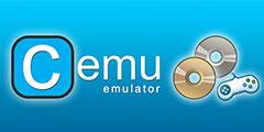 WiiU模拟器CEMU新版发布 魔女2/怪猎3/塞尔达演示!