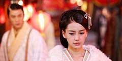 赵丽颖杨幂谁才是热搜女王?女星微博热搜排名TOP10