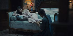 《帝国杂志》评过去半年上映最好电影 腐国人民最爱