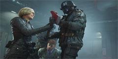 《德军总部2:新巨人》IGN 9.1分 超出色的单人FPS!
