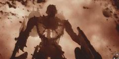 《COD14》僵尸模式完整偷跑演示 雪夜大战纳粹僵尸