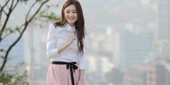 韩国民众票选演技差的韩星TOP10 颜值再高也拯救不了