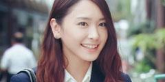 日本十位当红女星今昔对比 你老婆都是越长越年轻!