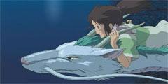 超级催泪的10大日本动画 我不想哭可是根本忍不住啊!