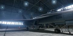 PGW 2017:《皇牌空战7:未知空域》PSVR演示放出