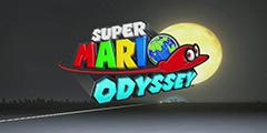 《超级马里奥:奥德赛》图文评测:有史以来最棒的