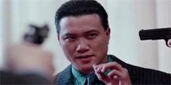 香港10大演技最佳男演员 第一名才是真正的老戏骨!